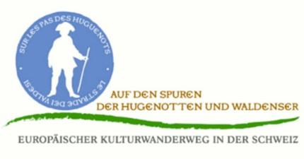 Eröffnung Hugenottenweg Aarberg-Kappelen-Lyss (16. September 2017)